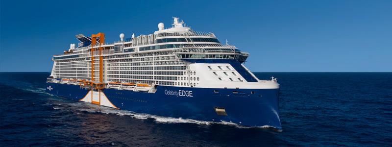 celebrity cruises >> bis zu 56% sparen bei seereisedienst