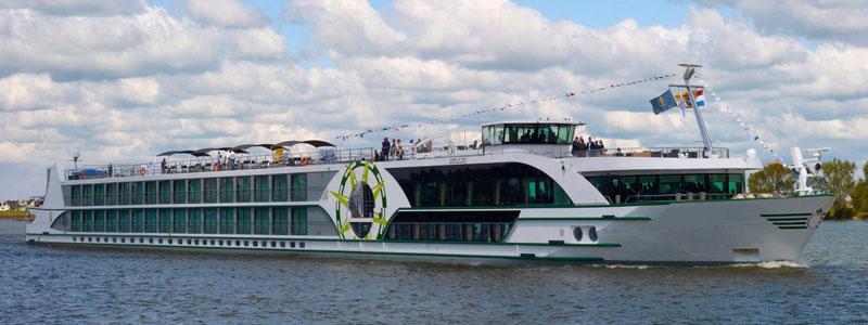 6 Tage Rhein