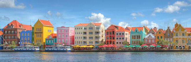 Schwulen-Kreuzfahrten boomen: 5 Gay Cruises im